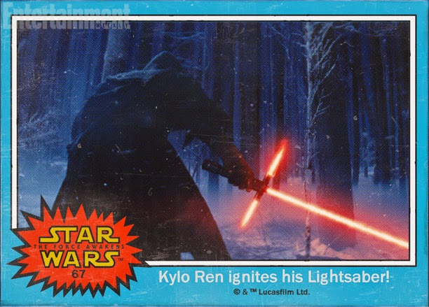 star+wars+kylo+ren