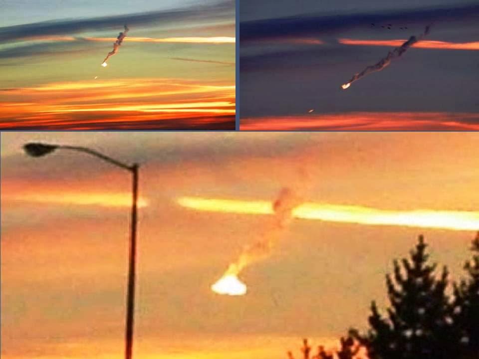 Image result for ufo over oregon