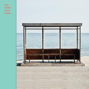 """BTS - """"Spring Day"""""""