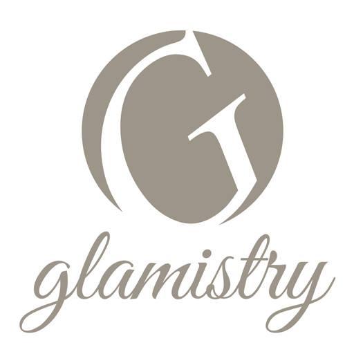 Glamistry