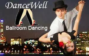 Dancewell Ballroom