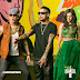 LA COPA DE TODOS (THE WORLD IS OURS) - DAVID CORREY FT. WISIN Y PATY CANTÚ #Breve