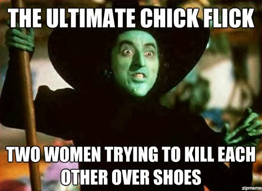Lastest  Heels Then Tennis Shoes Grownwomen  High Heels Shoe  Meme Generator