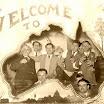 45 χρόνια γιορτάζει ο Παλλακωνικός Σύλλογος