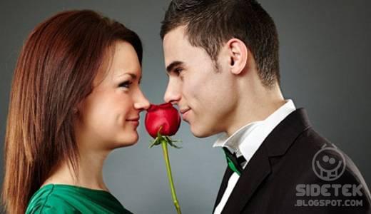 cara mengajak dating Tips online dating terbukti berhasil: 10 cara ampuh mengajak orang kenalan jika kalian sedang tampil tak ada salahnya menunjuk atau mengajak calon kenalanmu.