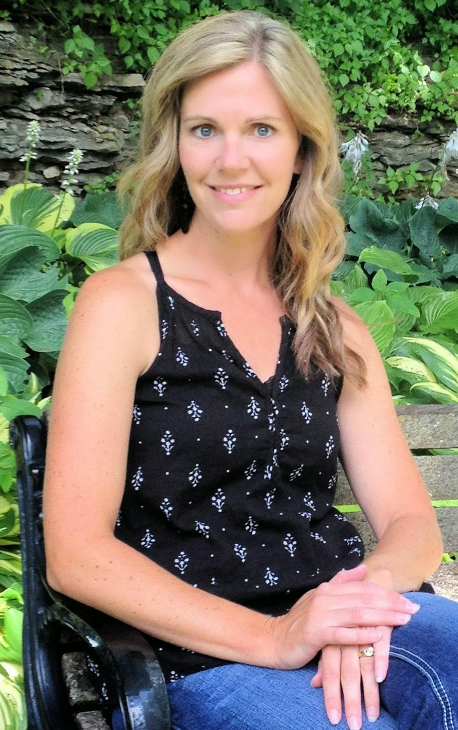 Jennifer L. Davidson