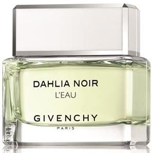Perfume Dahlia Noir L'Eau (Givenchy)