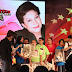 Nora Aunor's Grand Fans Day