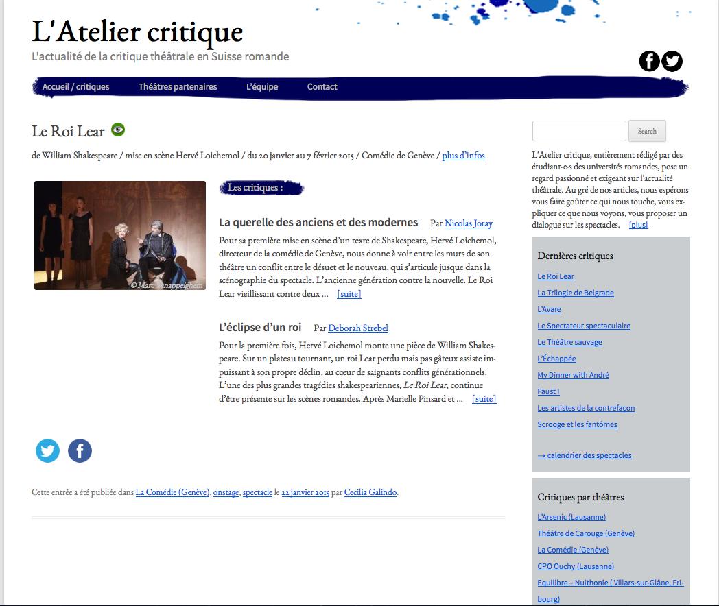 http://www3.unil.ch/wpmu/ateliercritique/2015/01/leclipse-dun-roi/