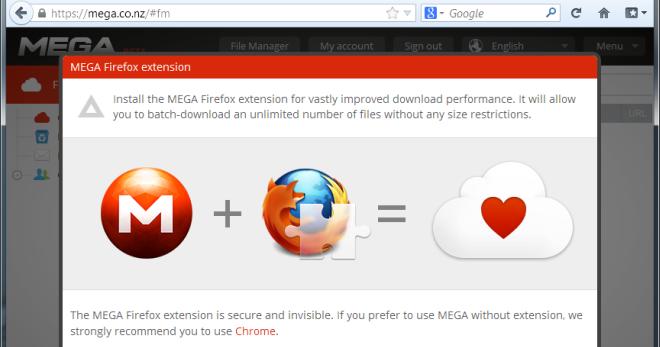 Add On Firefox Untuk Download Video