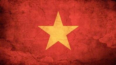 VIETNAM-PASION-AJEDREZ