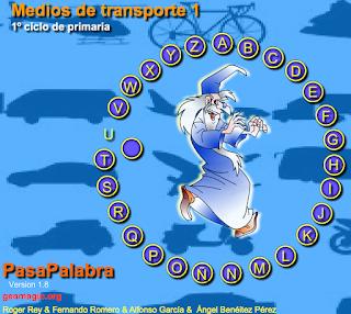 https://b29a5e5c-a-762df989-s-sites.googlegroups.com/a/genmagic.net/pasapalabras-genmagic/areas/social-natural/medios-de-transporte-1-1er-ciclo-primaria/mediostransportes_1.swf?attachauth=ANoY7cp4g_7-zHRK4r8RV3E1mQYKz3VUAViMvQBHRGNeZ7bbOjL9aRvAEj3YrlSOj4AJm5g5RsW_HP4bz1I_B5DskxRyasd4oISya1LkXQKiUrMWC4TaDPyWUcDZFZa4MXkHjt9ak-JO2pe89fB21Nrq8Ot3xLAAcBfS5WoH87jqEUrata5CUHOosyFwYvDkraRV1Egb2wy1FS2M6ShUMKyFjookYDAdQaz6llGl148WxWqjw7-9Hyi-YV_Ti6lKqz6t99wRdA3gdBPpC8xEs73MhxPZZ-Tgh5jCJ6Xp54kMW8sM5bMCllt6SofJXAe_6Xzil2Sfaty_&attredirects=0