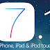 Download iOS 7.1 Beta IPSW Firmwares for iPhone, iPad, & iPod via Direct Links