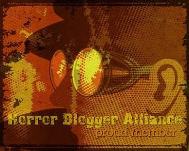 HBA Banner