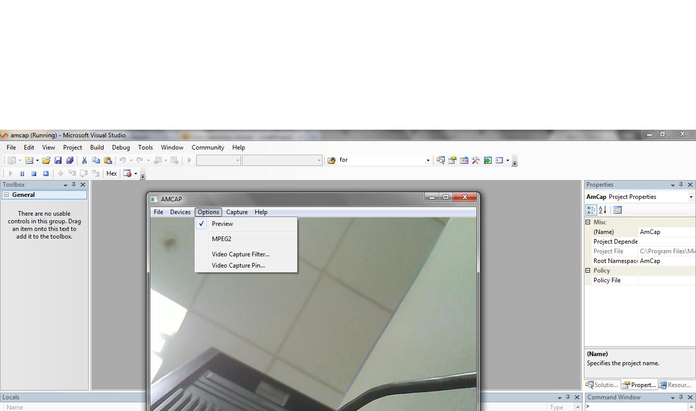 All Categories Moklever Part I Ive Got The Powerover Ethernet Pathsolutions Amcap Crack Full Version