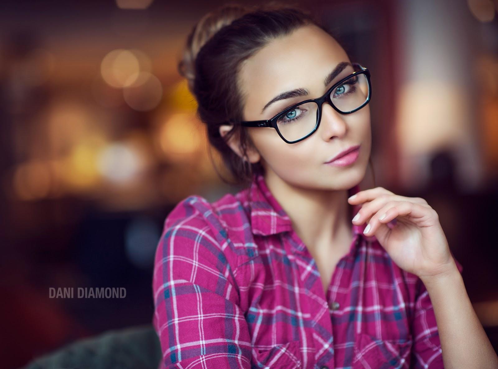 Dani Diamond