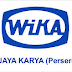 Lowongan Kerja BUMN PT Wijaya Karya (Persero) Tbk Tahun 2015
