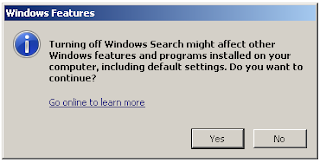 how-to-disable-windows-search-feature