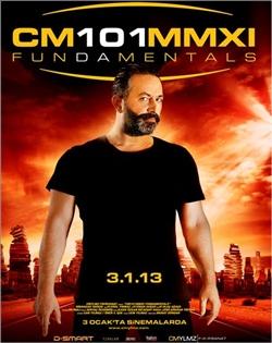 CM101MMXI Fundamentals 2013 DVD5