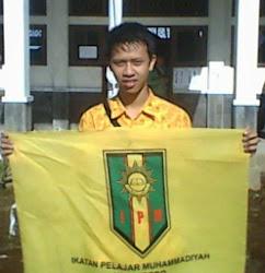 KETUM PC IPM LIMPUNG Periode 2012-2014
