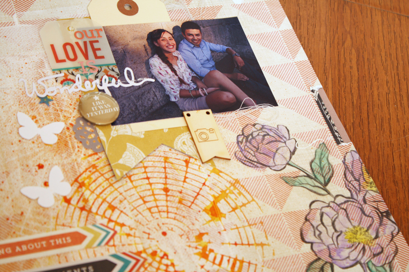 scrapbook-basic grey-scrapeando en chile