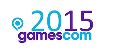 http://invisiblekidreviews.blogspot.de/2015/08/the-gamescom-2015-summary-all-trailers.html