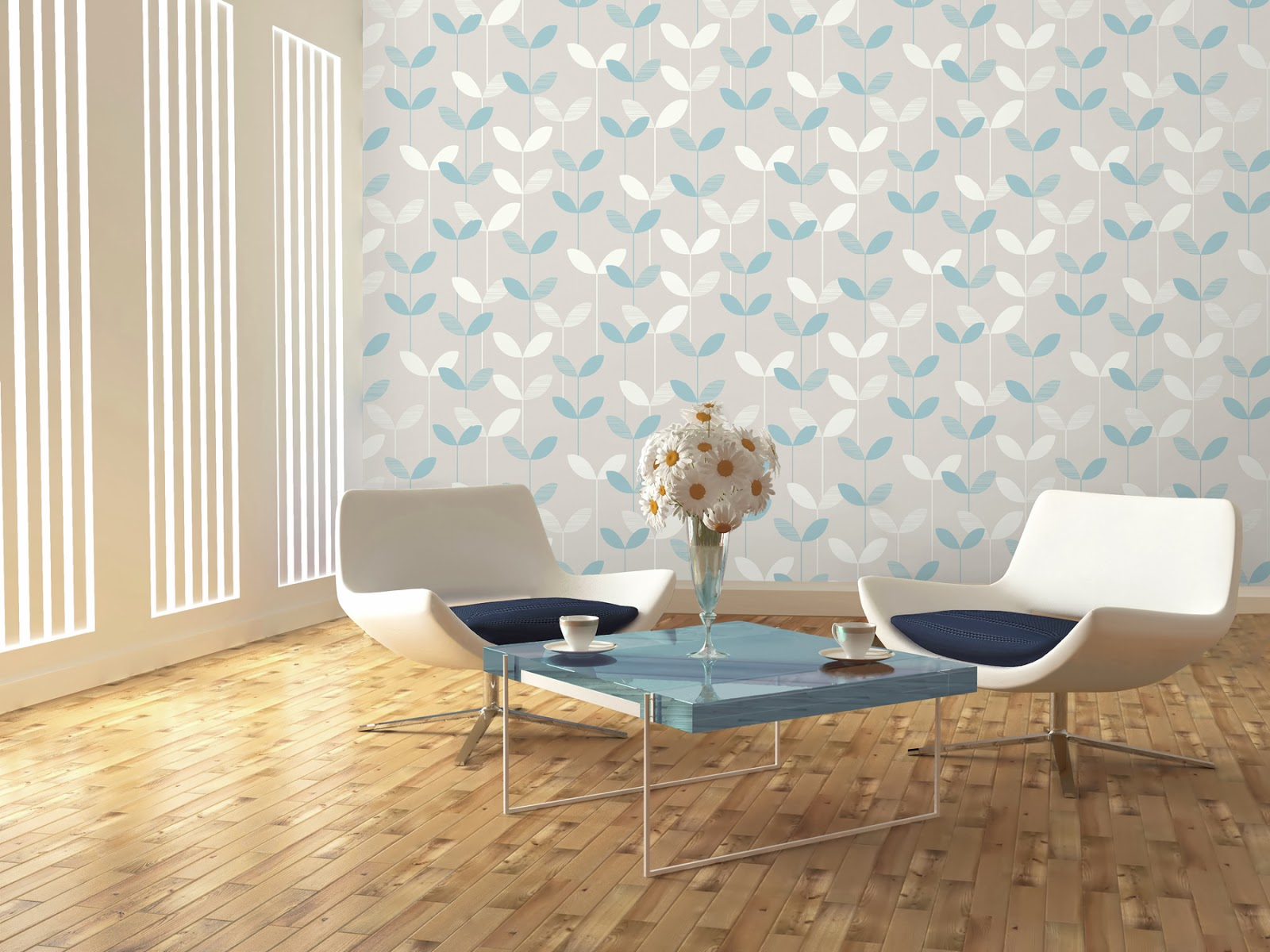 https://www.wallcoveringsforless.com/shoppingcart/prodlist1.CFM?page=_prod_detail.cfm&product_id=42688&startrow=25&search=2533&pagereturn=_search.cfm