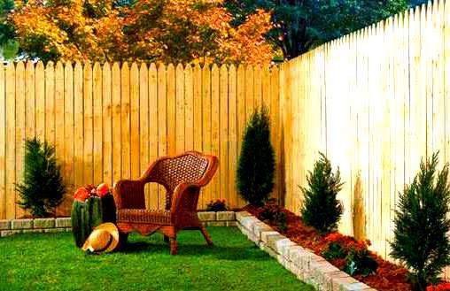 Blog Jardineria
