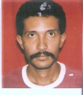 Andres Villaroel