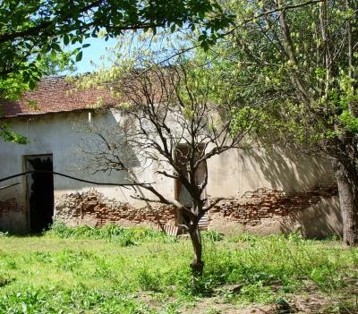 Mitos leyendas urbanas y apariciones la casa de los - Casas de campo en gran canaria ...