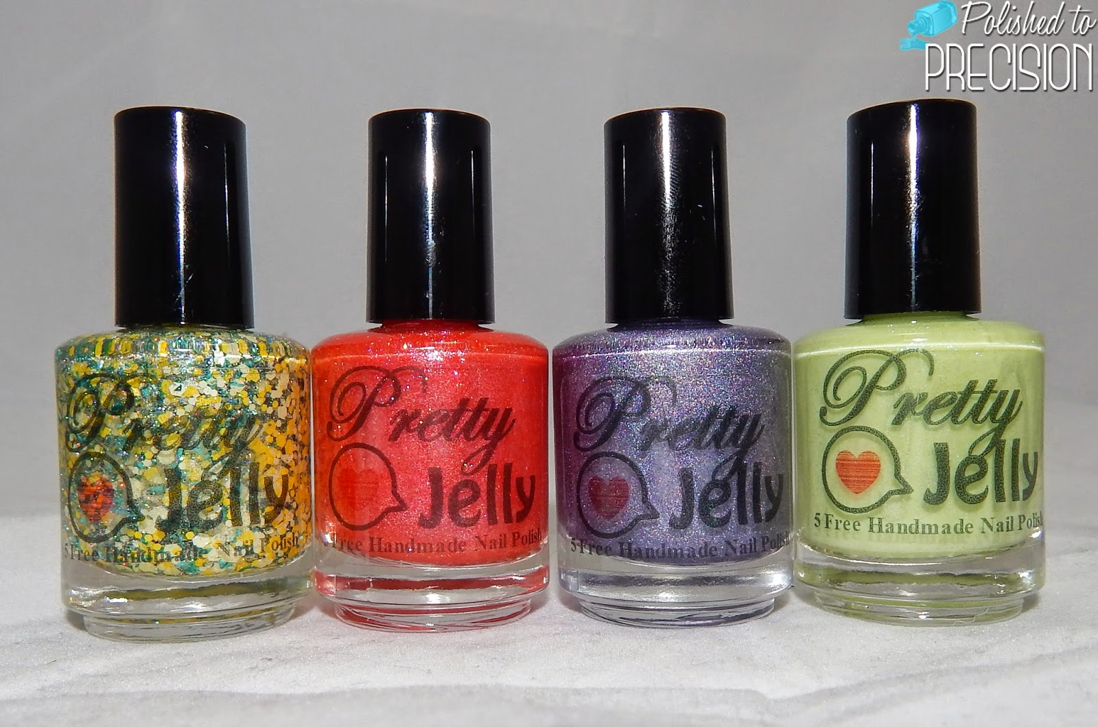 Pretty-Jelly-Spring-Collection