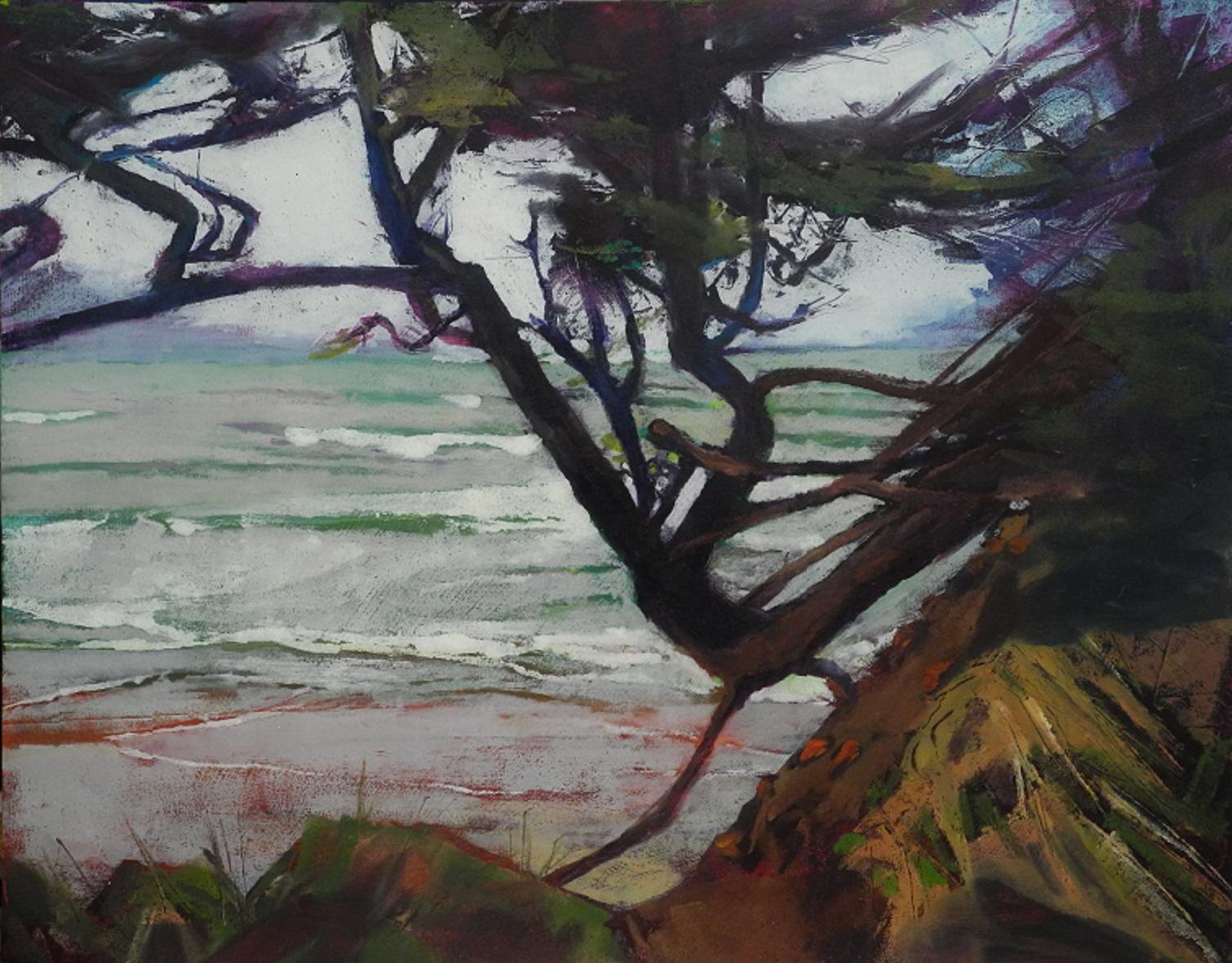 Fine watercolor art for sale - Fine Watercolor Art For Sale 30
