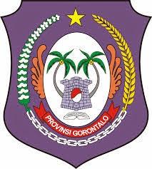 Daftar Nama-Nama Perguruan Tinggi Negeri Di Gorontalo