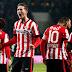 Guia da Champions League 2015-2016: PSV