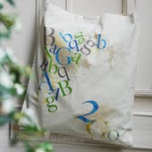 See Our Tote Bags