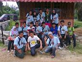 RMJM crew ♥