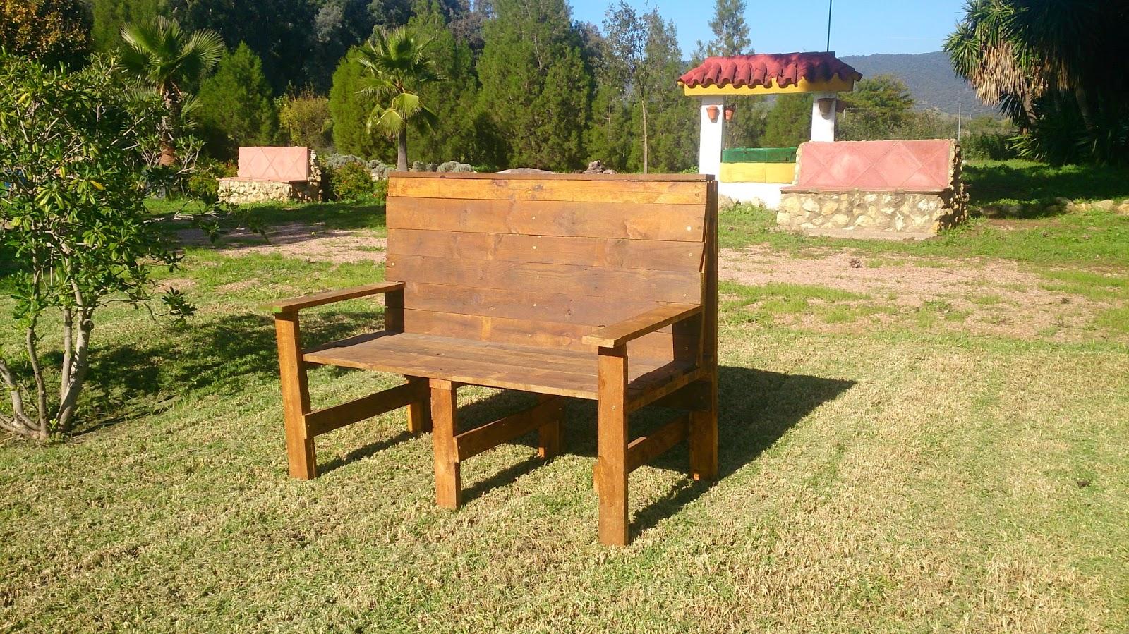 Aguilarejo decoraci n encuadernaci n madera y flor - Materiales para jardines ...