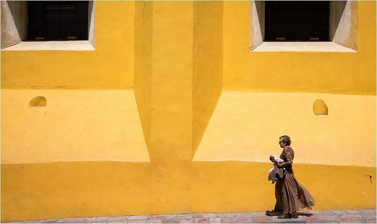 Compact Camera, Photo of the Day in Emphoka by Maria Sciandra, Sony DSC-RX100, http://flic.kr/p/e2TKkE