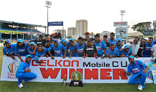 India-Won-Final-India-vs-Srilanka-Tri-Series-2013