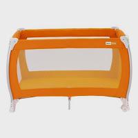 http://4kids.com.pl/produkt/opis/17659/lzeczko_turystyczne_lodge_orange