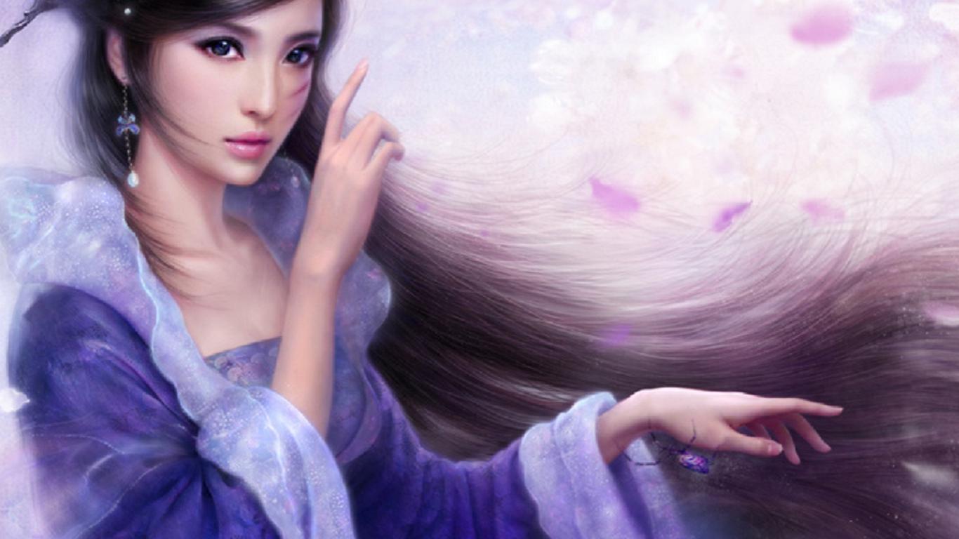 http://3.bp.blogspot.com/-GuKfVhjxcpU/UOiltaVD71I/AAAAAAAAUQc/YIqUwYytv6w/s1600/cgi-chinese-wow.jpg