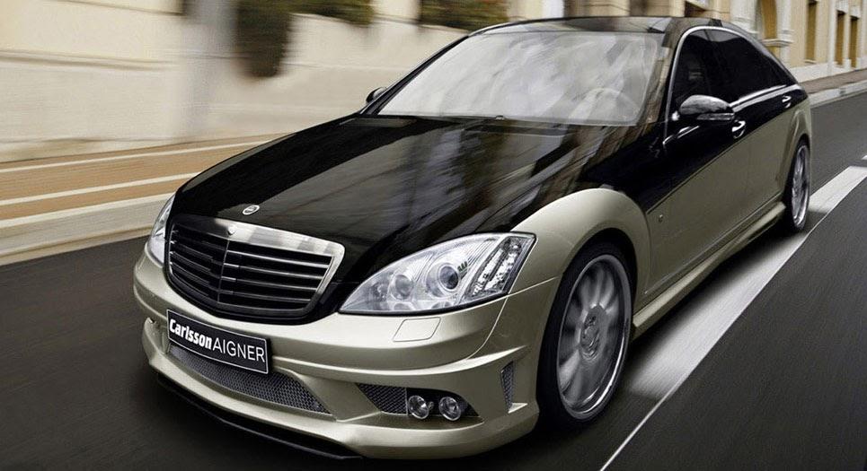 Aparador Para Sala De Estar Moderno ~ GT Envelopamento Automotivo (45) 9927 3221 Adesivo Black Piano