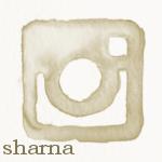 instagram-sharna
