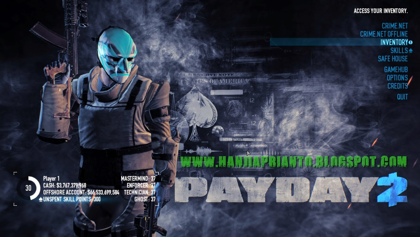 Fast cash till payday image 4