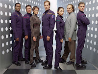 Star_Trek_Cast_Enterprise