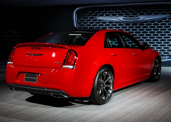 cars specs chrysler 300c 2016 reviews. Black Bedroom Furniture Sets. Home Design Ideas