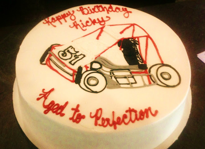 Cart_Racer_Birthday 987