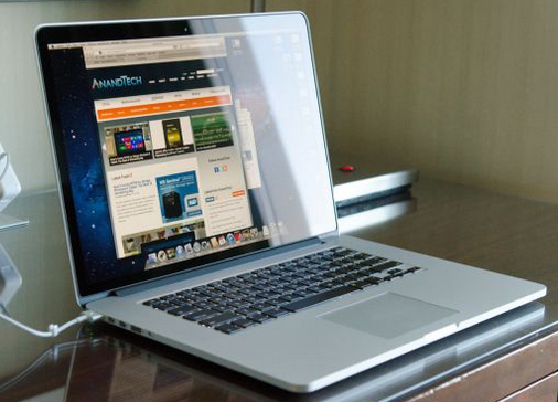 laptop lemot saat main game, saat browsing, saat membuka aplikasi, tiba tiba lemot saat main game, penyebab laptop lambat saat main game