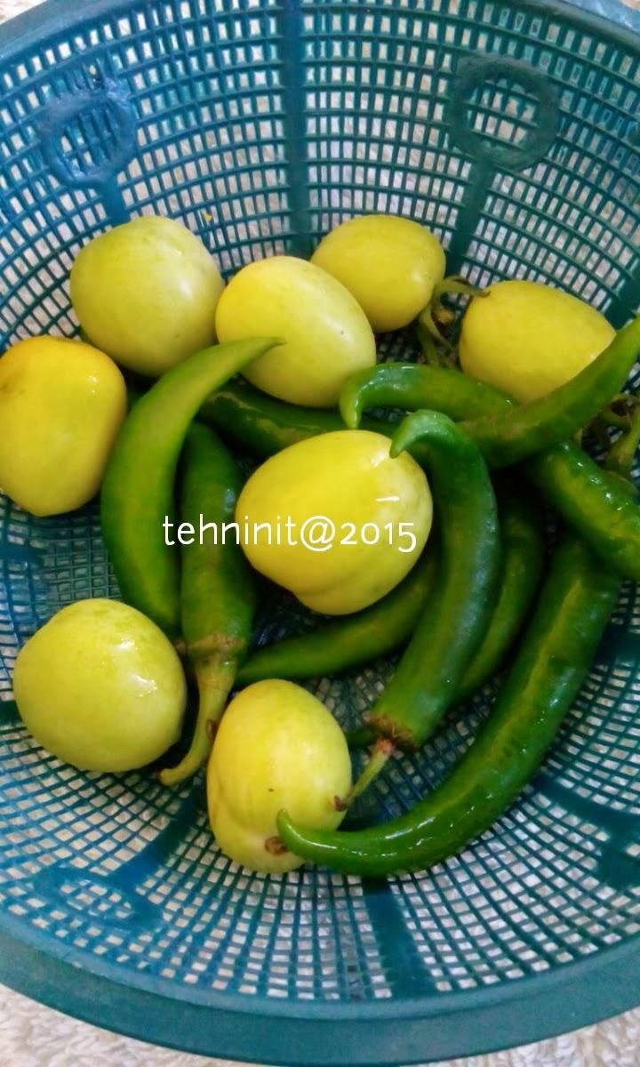 pepes-udang-tahu-bumbu-iris