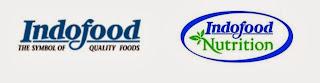 logo PT Indofood CBP Sukses Makmur Div NSF